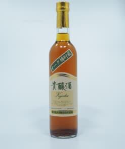 榎酒造 貴醸酒 オーク樽貯蔵