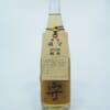 小澤酒造 蔵守 長期熟成酒 2013年